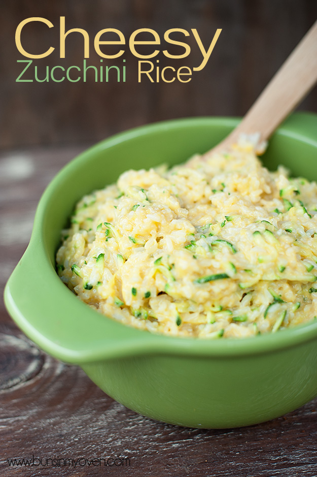 cheesy-zucchini-rice1