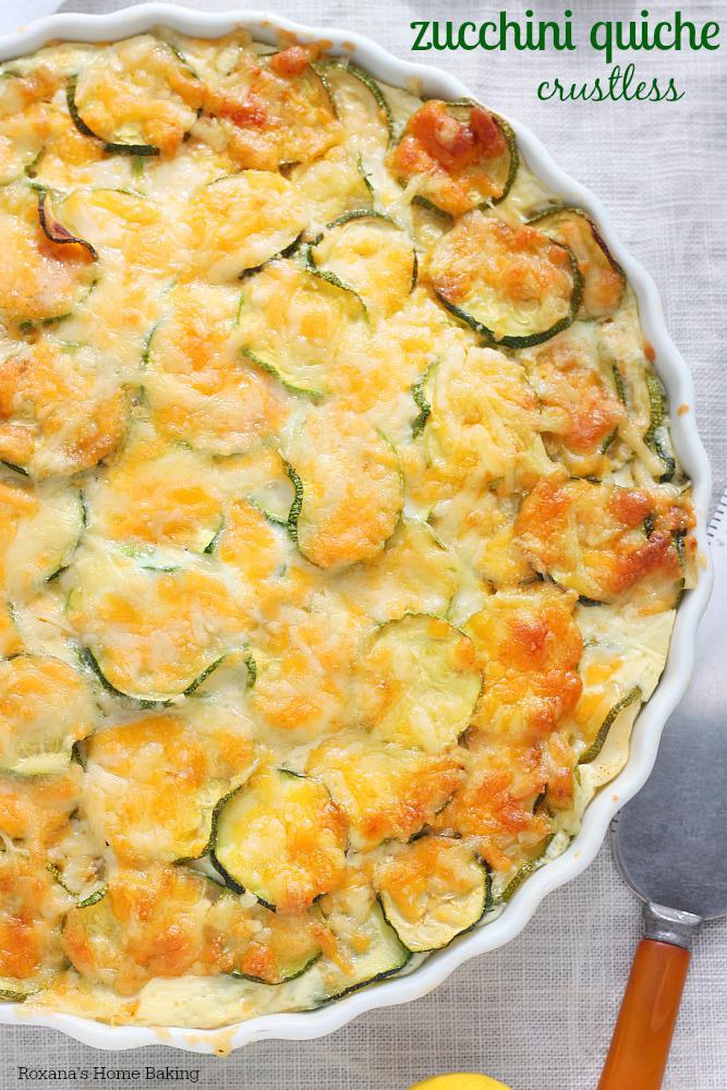 crustless-zucchini-quiche-recipe-2