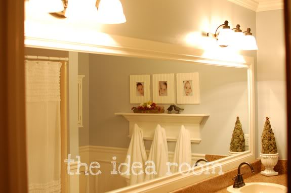 Diy Home Projects The Idea Room