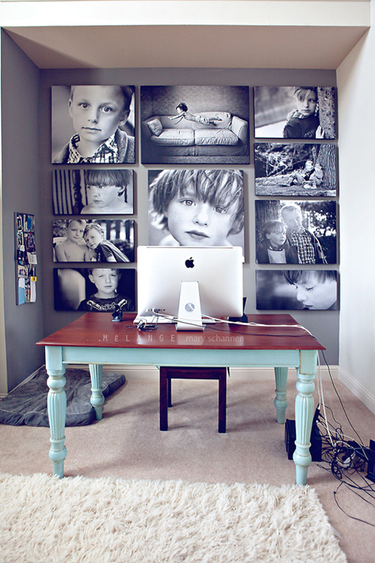 home-office-photo-gallery