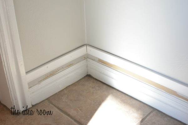 how-to-make-your-baseboards-taller