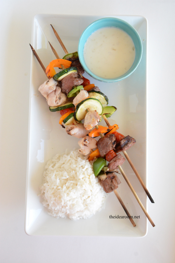 how-to-make-kabobs