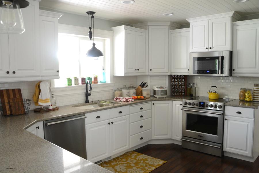 Professional Kitchen Appliances Uk