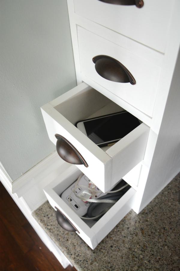 kitchen idearoom 40