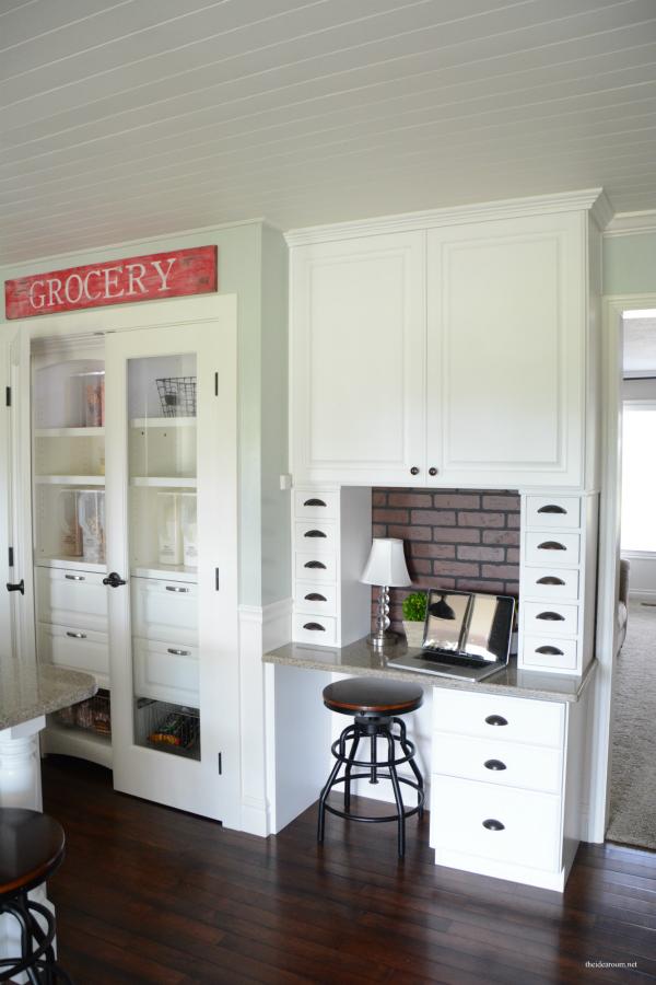 kitchen idearoom 42