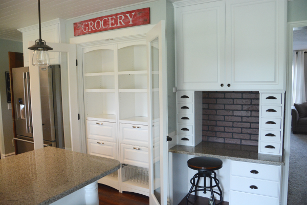 kitchen idearoom 50