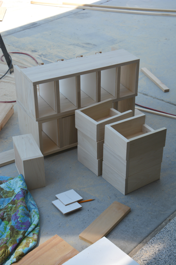 kitchen pantry 7