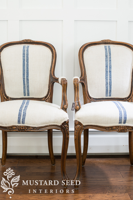 reupholstering-chairs-tutorial