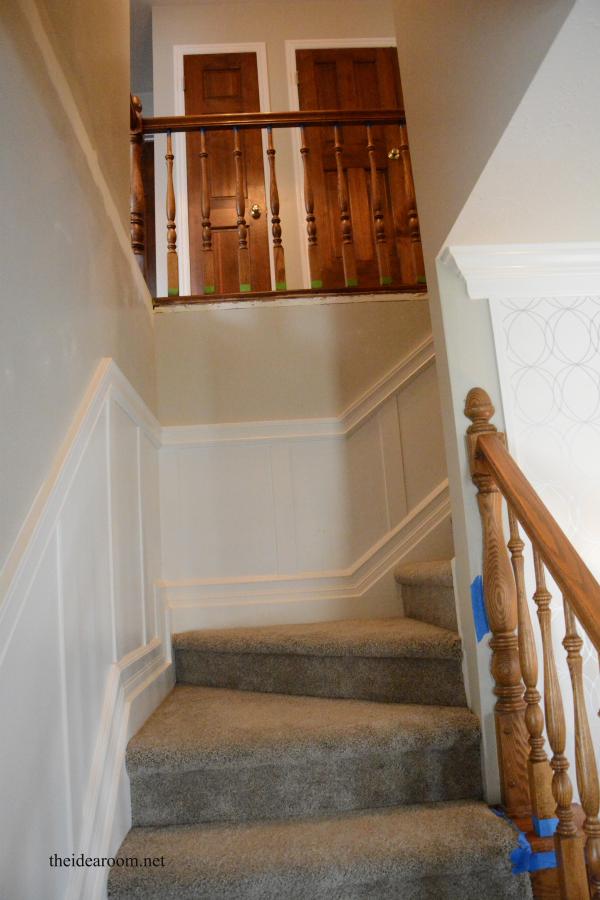stain-oak-banister 12