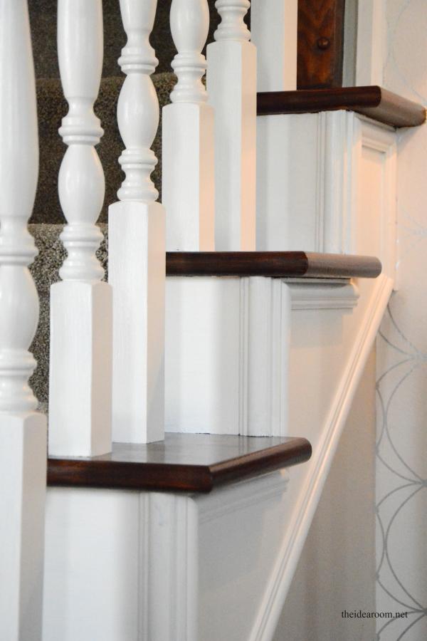 stain-oak-banister 18