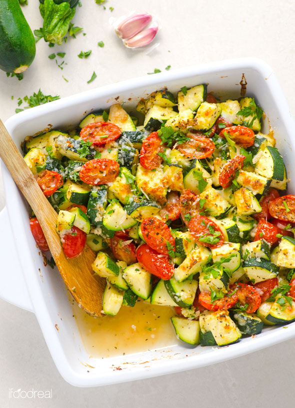 top-garlic-parmesan-zucchini-tomato-bake-recipe (1)