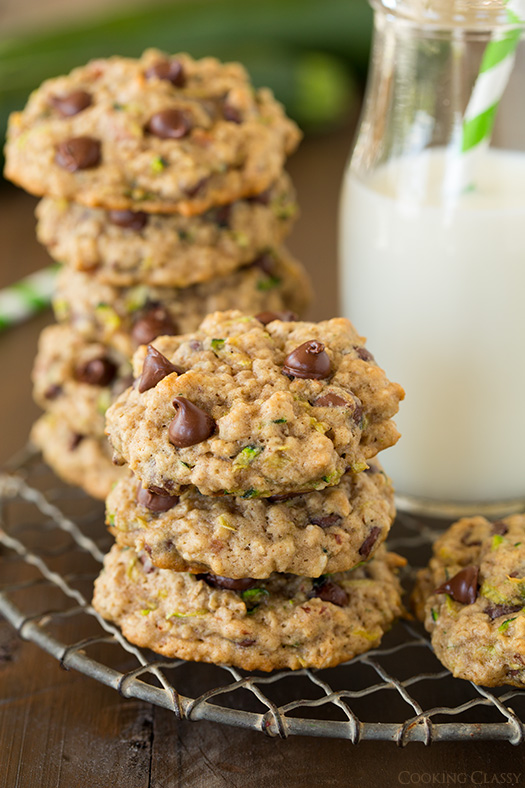 zucchini-oat-chocolate-chip-cookies2+text.