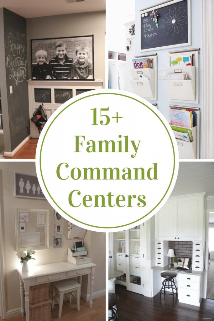 15Family-Commnad-Centers-683x1024