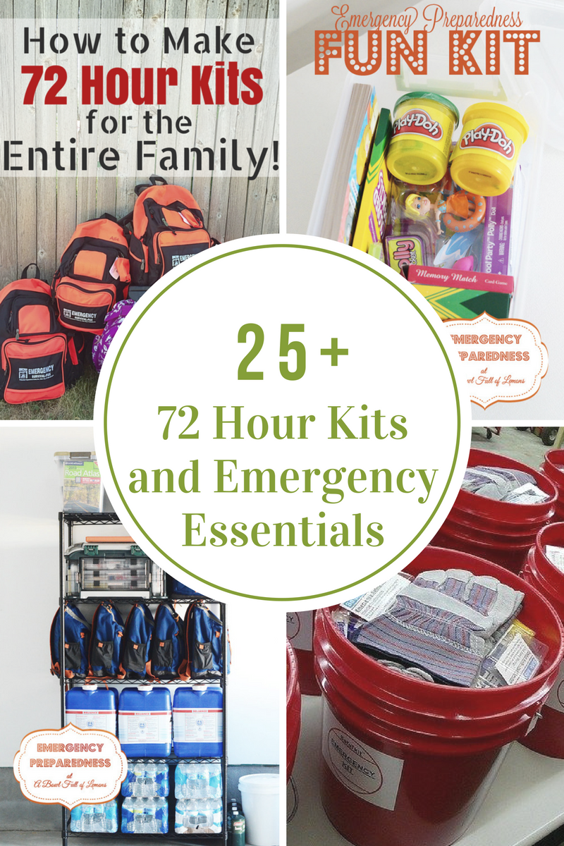 25-72-hour-emergency-kits