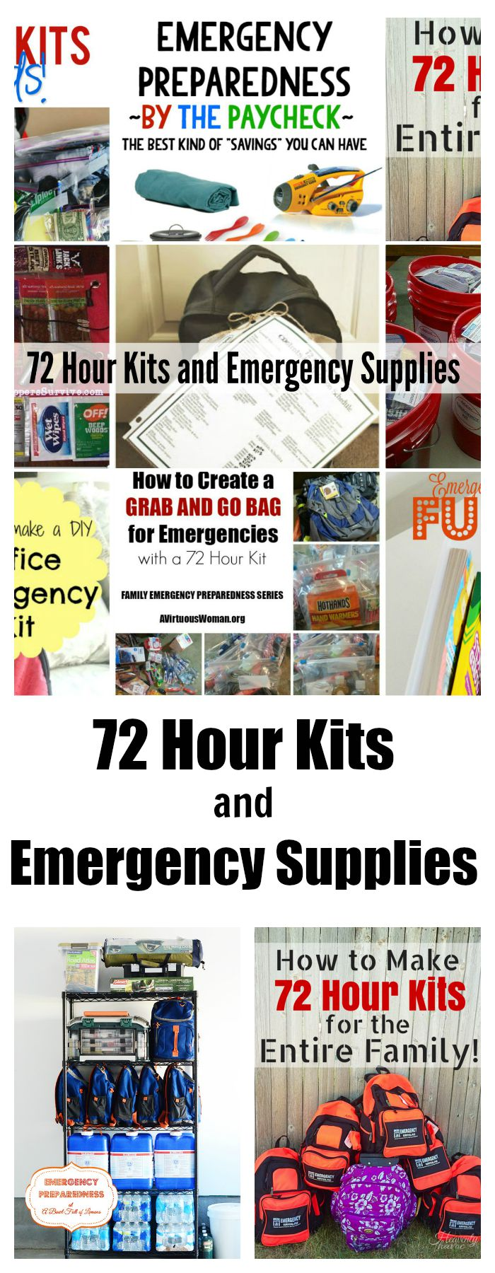 72 Hour-Kits-and-Emergency-Supplies