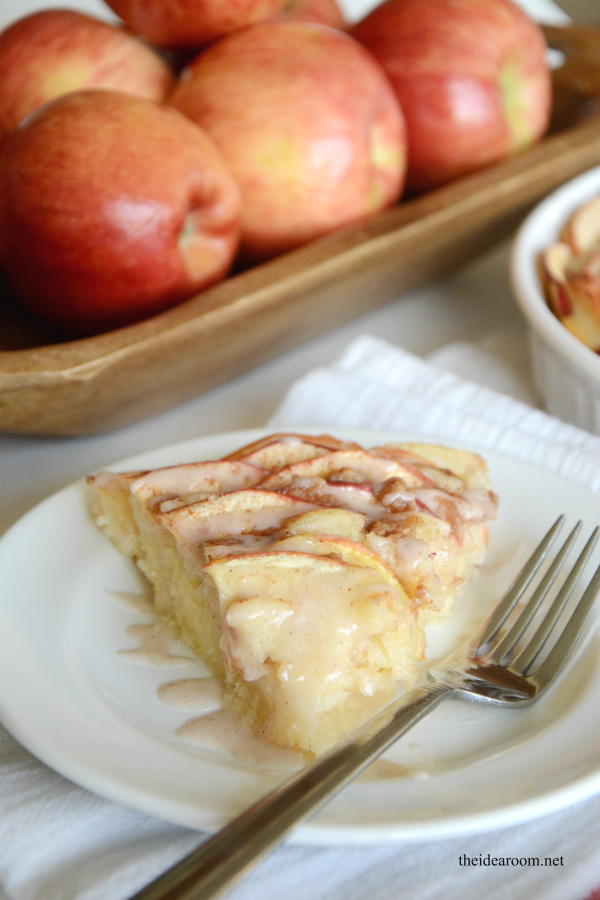 Apple-Cake 1