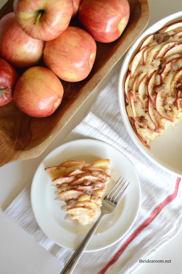 Apple-Cake 2