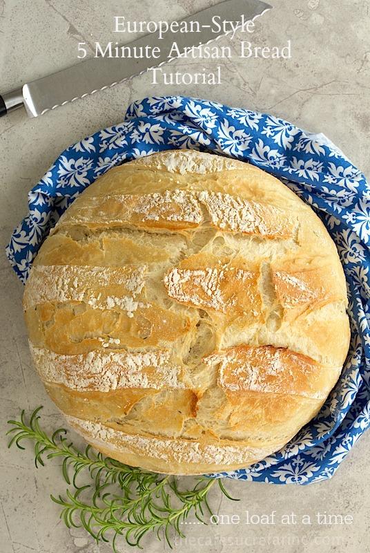 Artisan-Bread5