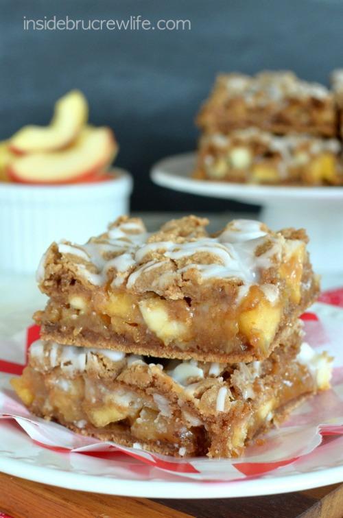 Caramel-Apple-Bars-6