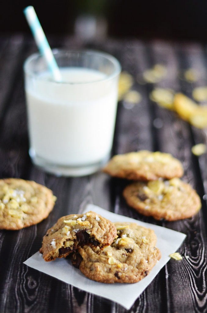 Chocolate-Chip-Cookies-5-web1