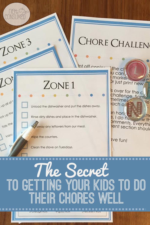 Chore-Challenge (1)