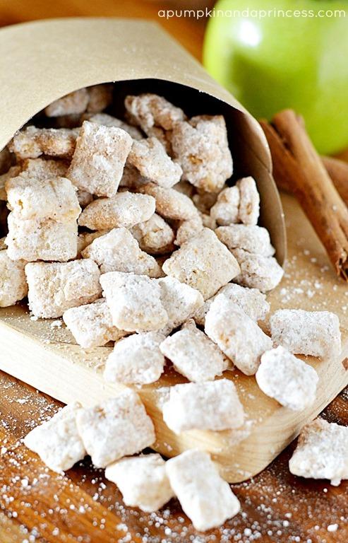Cinnamon-Apple-Muddy-Buddies