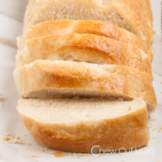 Crusty-French-Bread-8