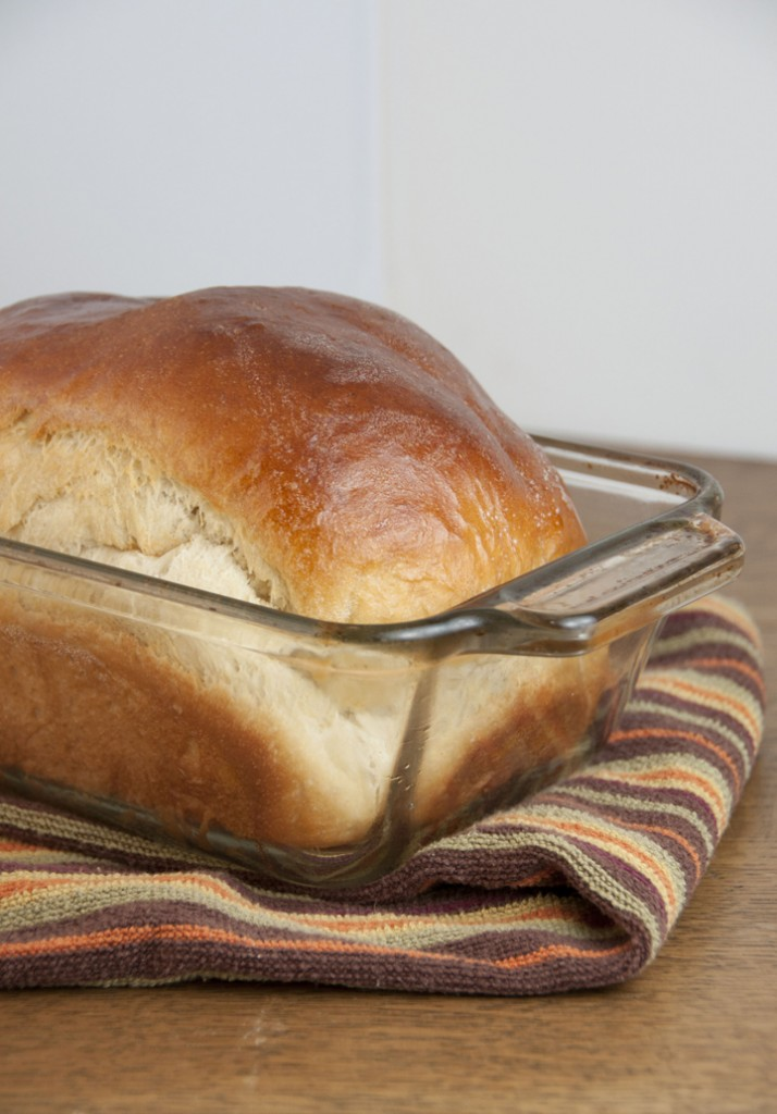 Honey-Buttermilk-Bread-Yeast-Recipe-2