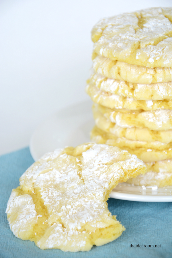 Lemon-Drop-Cookies 1
