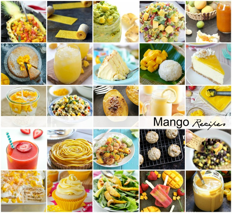 Mango-Recipe-Ideas-Pin-768x703