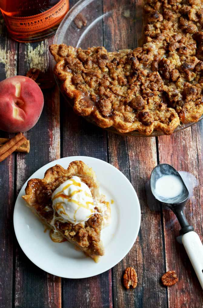 Maple-Bourbon-Brown-Butter-Peach-Pie-11