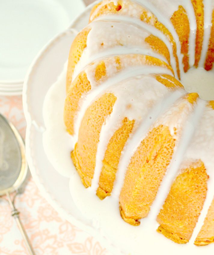 Peach-Bundt-Cake-1112