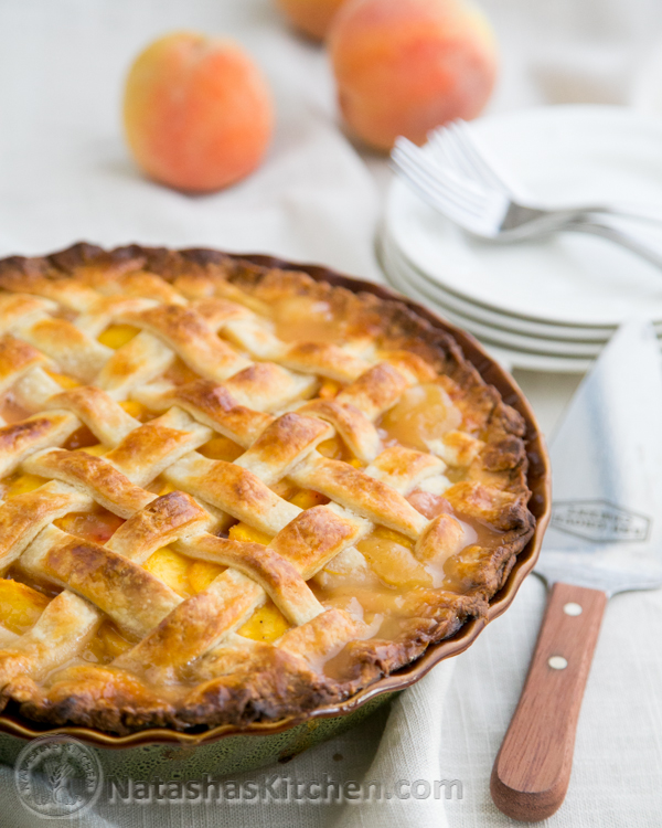 Peach-Pie-Recipe-2-2