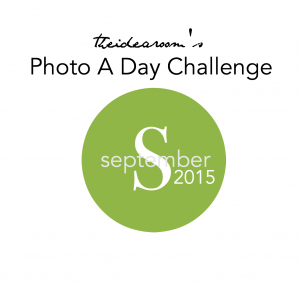September-Photo-A-Day Cover