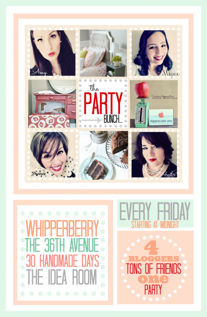 TPB-Party-Info-Banner