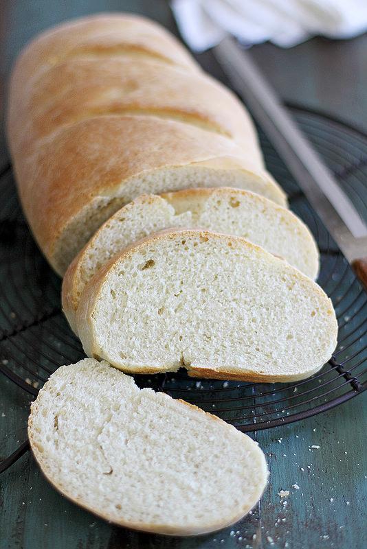 classic-italian-bread-recipe