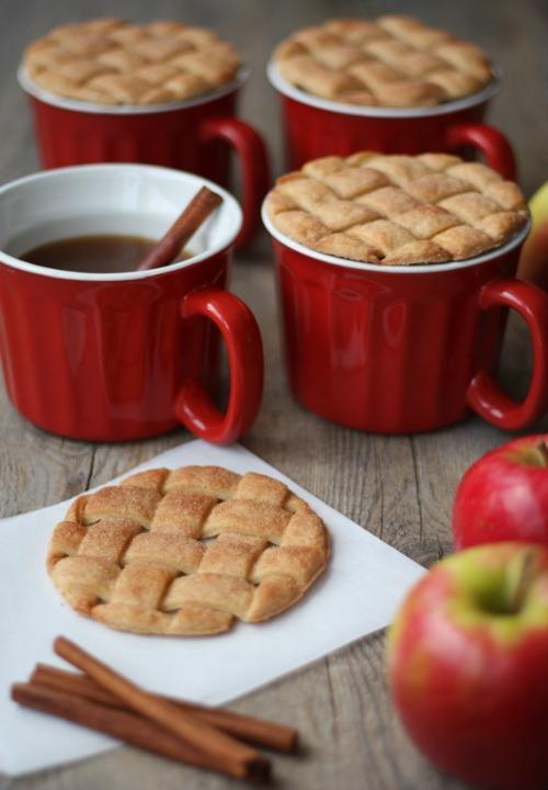 lattic-pie-topper2