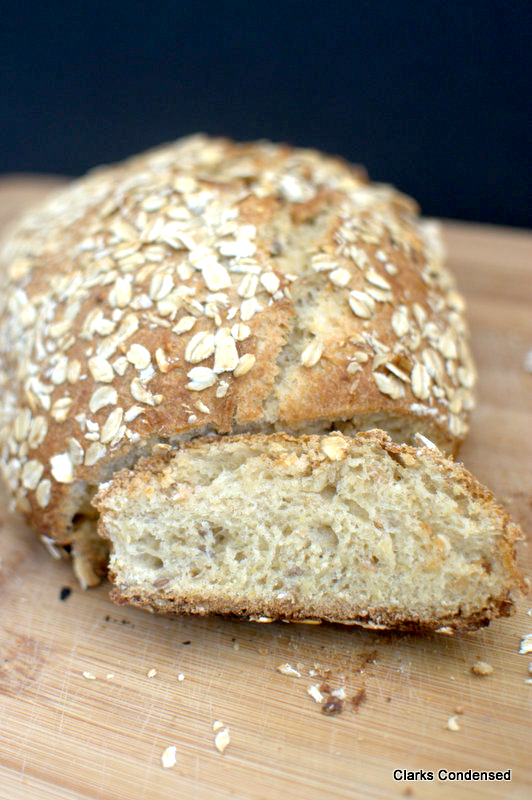 multigrain-bread-recipe-4