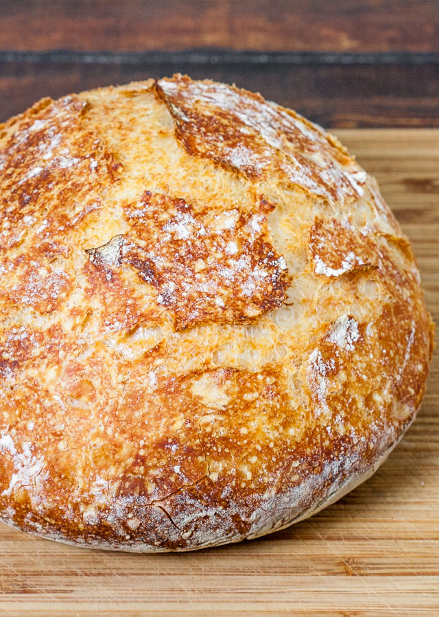 no-knead-crusty-bread-3