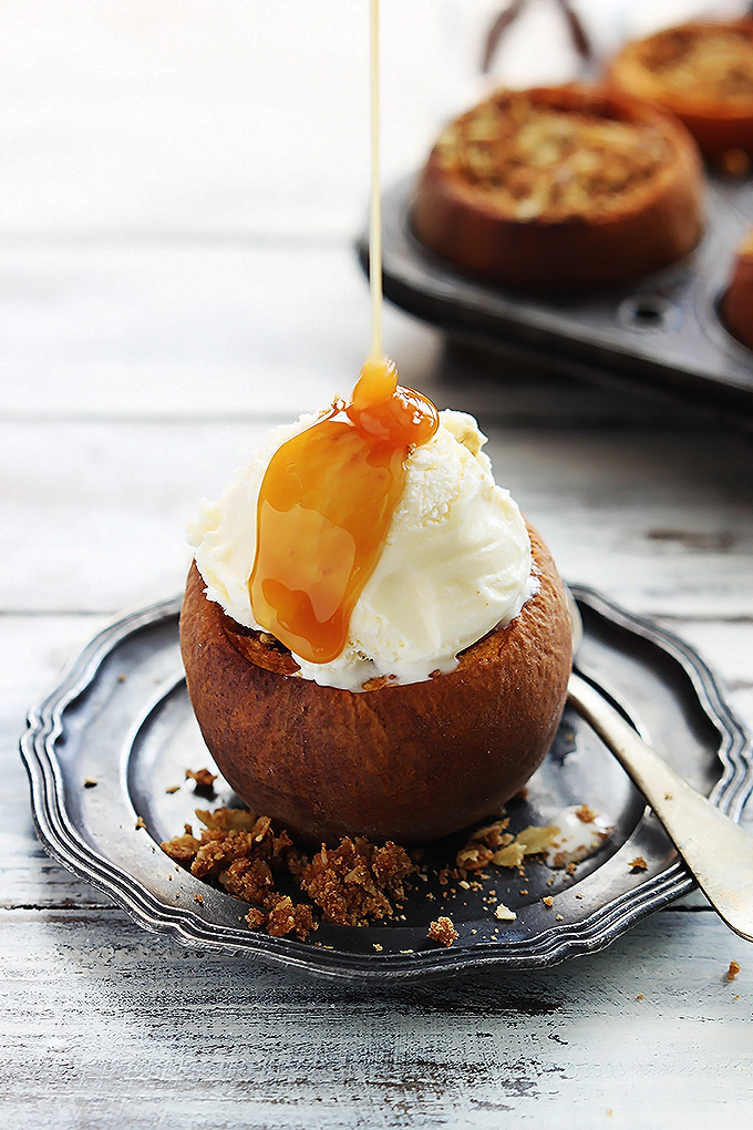peach-crisp-stuffed-peaches-2