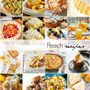 peach-recipes-cover