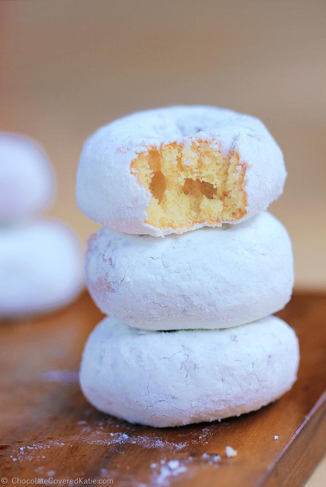 powdered-donuts_thumb