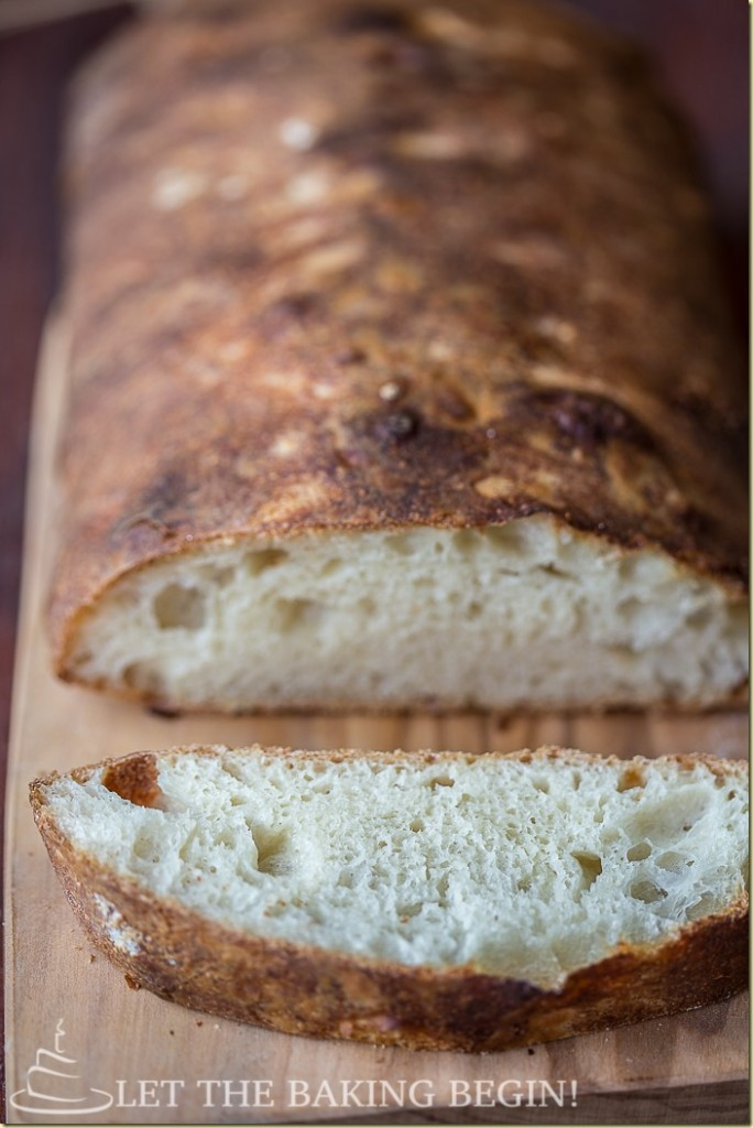 rustic-farmers-bread