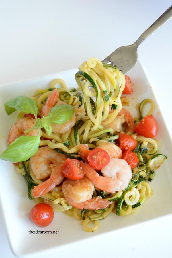 zucchini-noodles 1