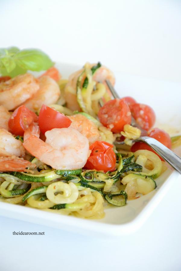 zucchini-noodles 2