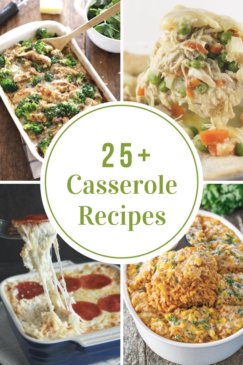 25-Casserole-Recipes