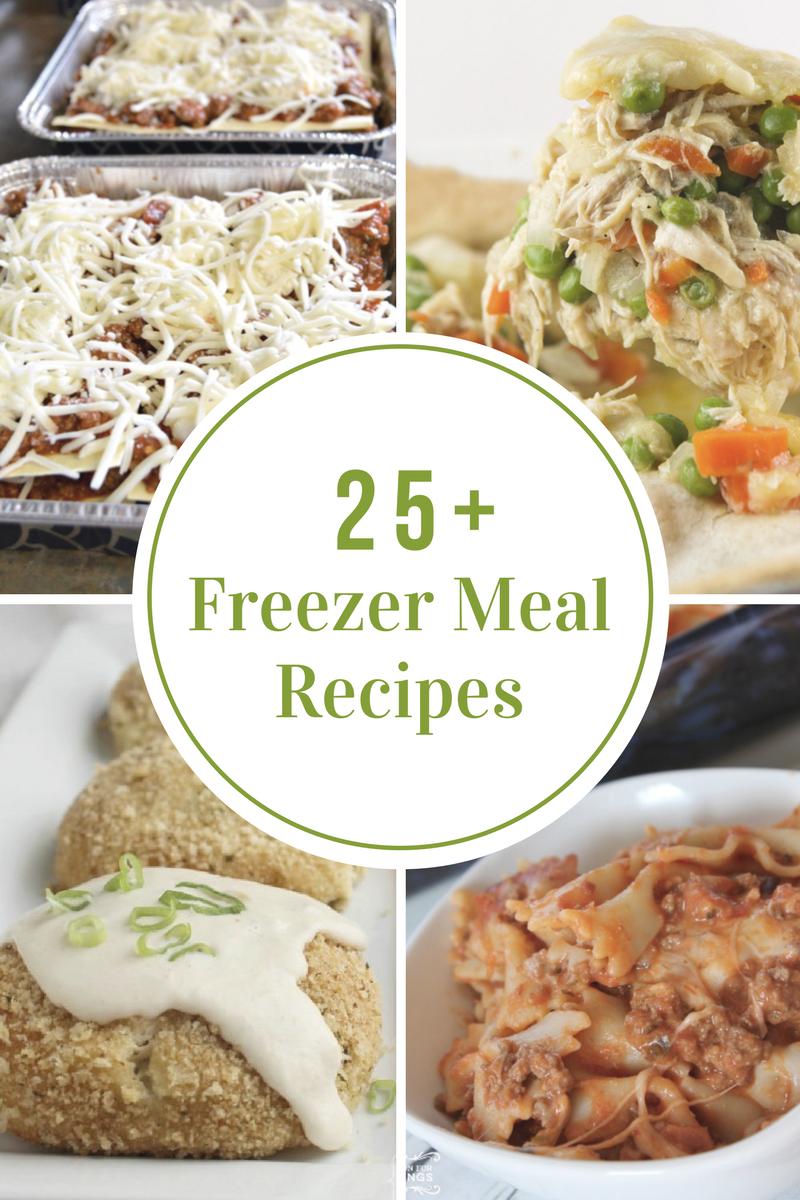 25-Freezer-Meal-Recipes