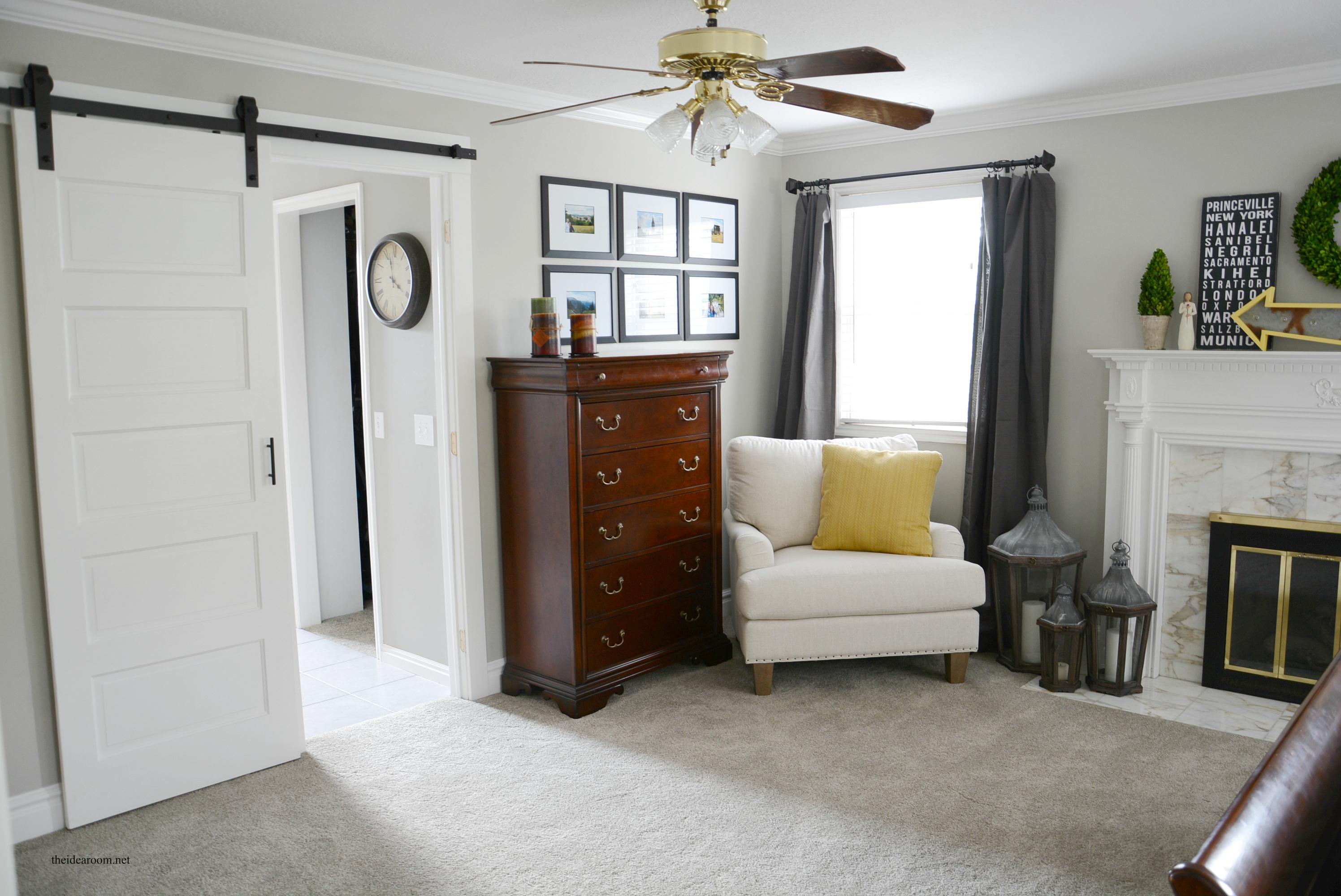 title | Master Bedroom Door Ideas