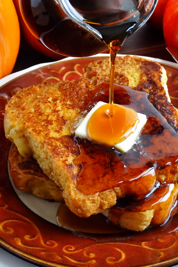 Best-Ever-Pumpkin-Spice-French-Toast