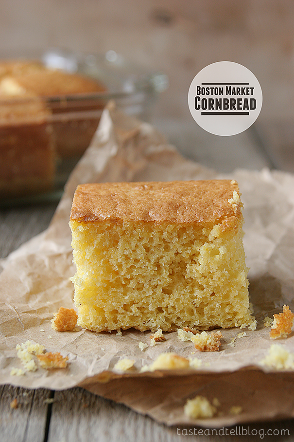Boston-Market-Cornbread-recipe-taste-and-tell-1b